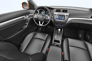 Car Rental With Car Seat >> Baic X65 English – Baic Kuwait